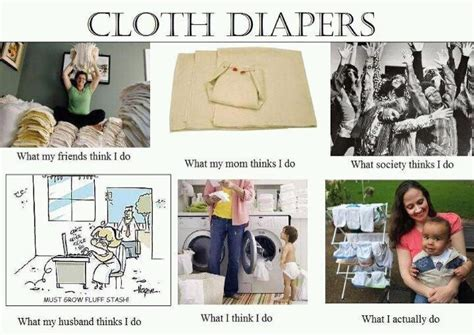 Cloth Diaper Meme - blogu lu coje aprilie 2014