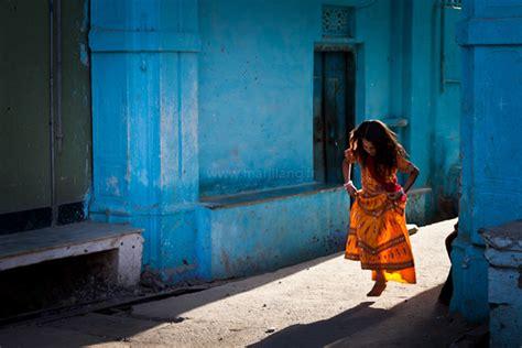 interview  travel photographer marji lang clickscom