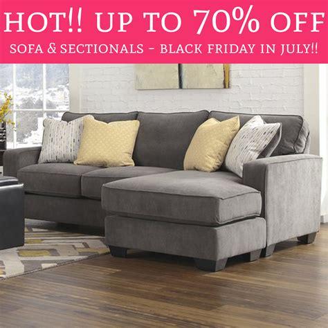 Black Friday Sofa Deals Sofa Bed Black Friday My