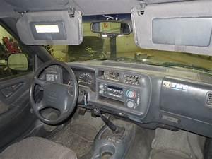 1995 Chevy S10 Pickup Engine Motor 2 2l Vin 4  20783157