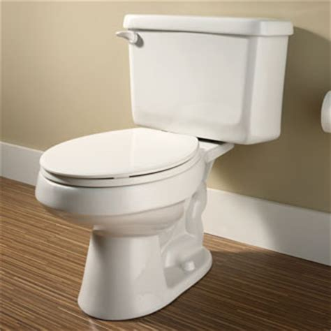 eljer savoy  piece elongated toilet product detail