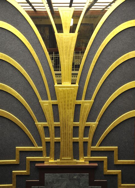 deco gold deco gold leaf hotel eu deco and