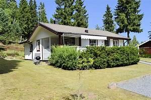 Immobilien In Schweden : sommerbilder aussen juni 2013 schweden immobilien online ~ Udekor.club Haus und Dekorationen