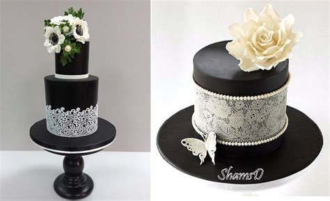Simply Couture Weddings