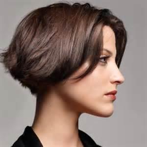 coiffure simple pour mariage coiffure carré court 2017 31 modèle coiffure 2017