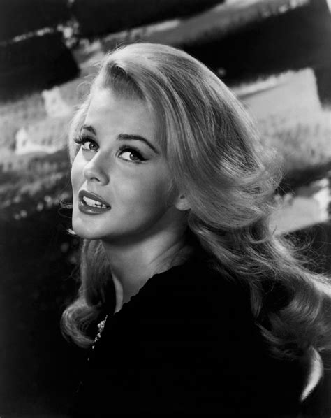 presley smith movies 156 best images about ann margret on pinterest elvis