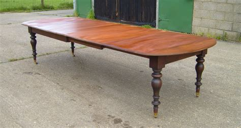 long narrow dining table antique furniture warehouse long narrow antique dining