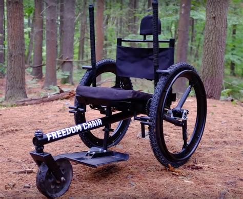 leveraged freedom chair mit 68 leveraged freedom chair for disabled in