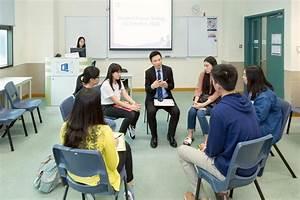 College News - College News - College of International ...