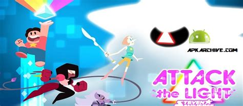 attack the light apk apk mania full attack the light v1 0 0 apk