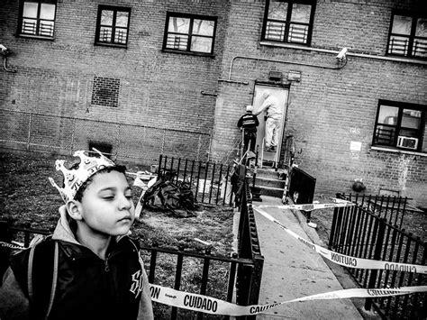 street photography  york photojournalist street