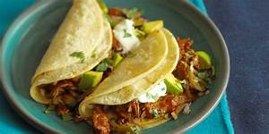 10 Best Mexican Restaurants in the U SGAYOT com
