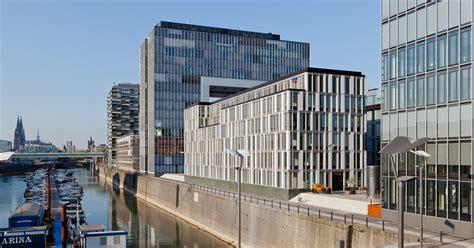 Moderne Stadt  Gesellschaft Zur Förderung Des Städtebaues
