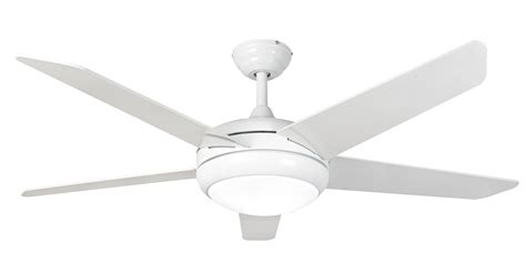 ceiling fans with lights and remote control eurofans neptune 54 white ceiling fan remote control led