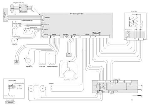 fisher paykel wiring diagram 28 wiring diagram images