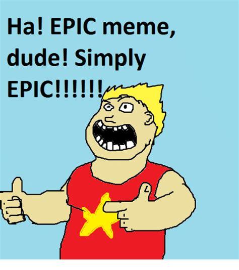 Epic Movie Meme - les meilleurs memes fran ais du web ordi memes