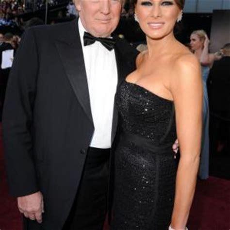 Melania Trump Height, Weight, Biography, Wiki, Age, Net Worth