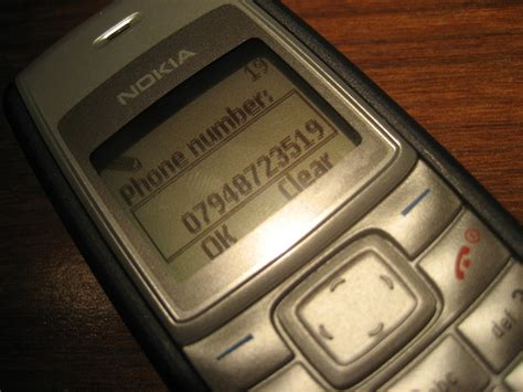 gm help desk phone number my uk number my first real mobile phone that isn 39 t