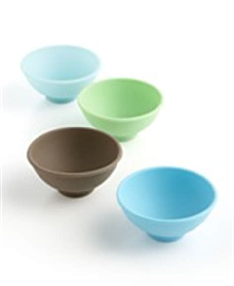 Bowl Set   Martha Stewart Collection from Macy's Mixing