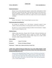 business development resume description business development resume description ebook database