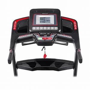 Sole F63 Treadmill  Weight Tolerance 150 Kgs   U2013 Life