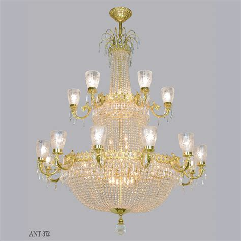 antique chandeliers for magnificent large vintage ballroom chandelier ant