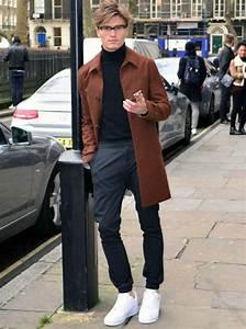 Style Classe Homme : style 2018 homme classe ~ Melissatoandfro.com Idées de Décoration