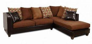 4185 Ashley Sectional Sofa Liberty By Chelsea Home Furniture