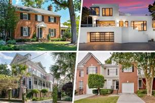 House Types Styles
