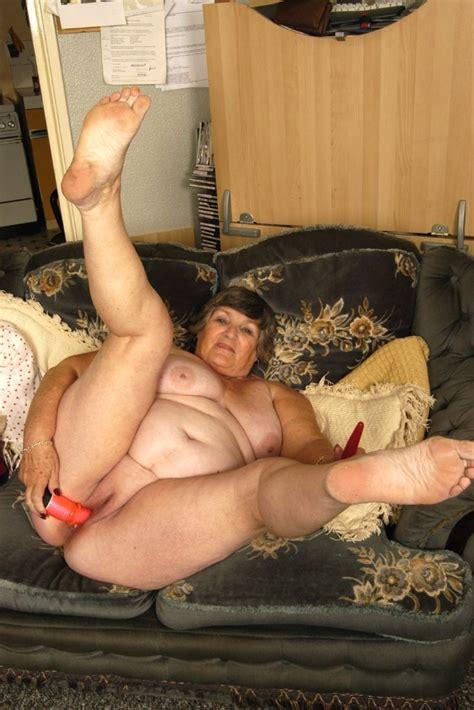 Webcam Solo Bbw Feet Mature