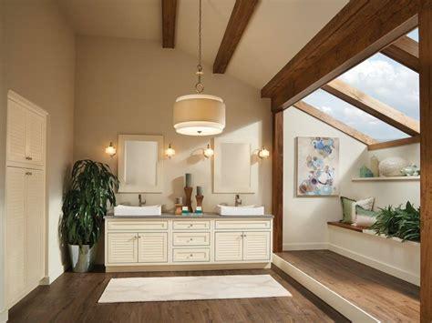 bertch bathroom vanities mcmanus kitchen  bath