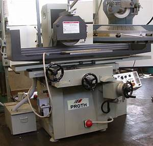 Surface grinding - Wikipedia
