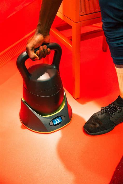 kettlebell transformation digital body jaxjox fitness