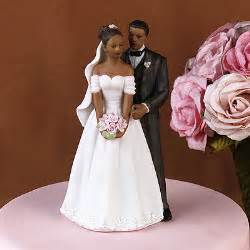 cake toppers for weddings black wedding cake toppers weddings