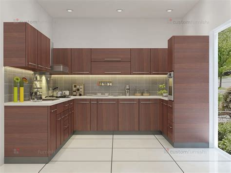 compact modular kitchen designs kitchen designs modular 28 images modular kitchen 5654