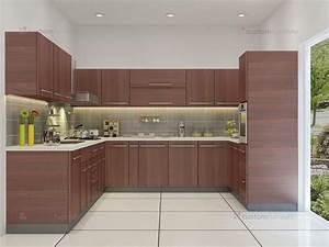 u shaped modular kitchen design modular kitchen designs With modular kitchen designs u shaped