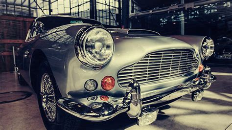 Check spelling or type a new query. Classic Car Insurance | MoneySuperMarket