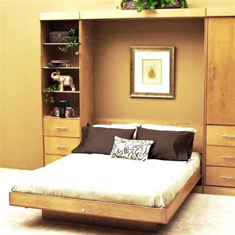 Cheap Beds by Cheap Murphy Beds Http Www Godownsize Cheap Murphy