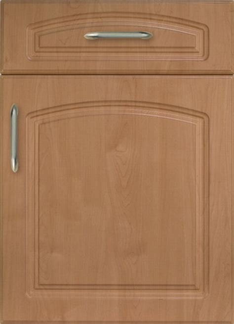 kitchen cabinet doors kitchen cabinets doors casual cottage 5355