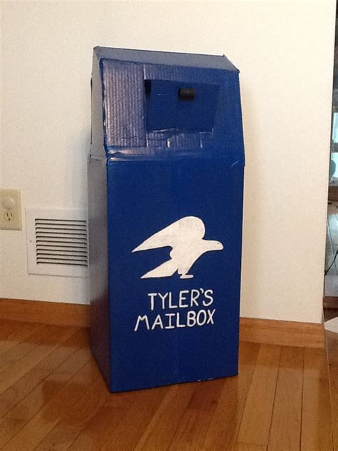 preschool mailbox 17 best images about preschool post office on 165