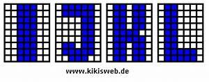 Buchstaben Basteln Vorlagen : perlenweben mit perlen buchstaben und zahlen weben ~ Lizthompson.info Haus und Dekorationen
