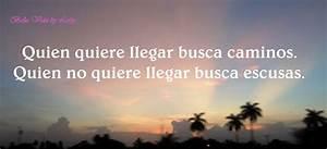Beautiful Quotes In Spanish. QuotesGram