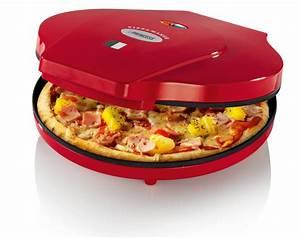 cuisson pizza maison four chaleur tournante segu maison With cuisson pizza maison four electrique