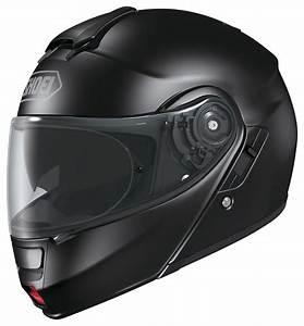 Test Shoei Multitec : shoei neotec modular helmet revzilla ~ Jslefanu.com Haus und Dekorationen