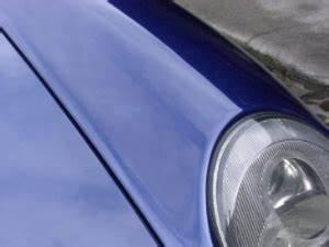 Cout Reparation Portiere Enfoncé : d bosselage sans peinture dsp debosseleur 95 argenteuil 92 levallois 75 paris ~ Gottalentnigeria.com Avis de Voitures