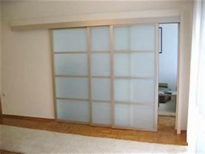 Schiebetüren Aus Glas Für Innen : schiebet ren und schiebefenster vertikal t ren g nstig online kaufen ~ Sanjose-hotels-ca.com Haus und Dekorationen