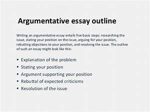 research paper editing services au best term paper writing for hire toronto dissertation arnold gehlen