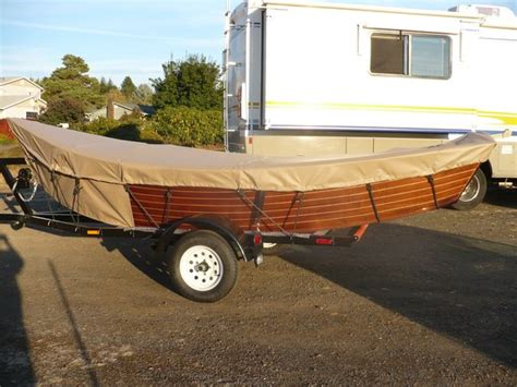 Drift Boat Measurements by Custom Drift Boat Cover Made In Oregon Five C S Boat