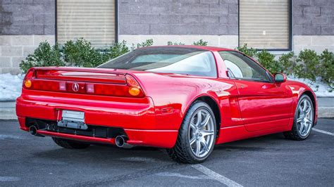 Acura Nsx 2004 by 2004 Acura Nsx T F108 1 Indy 2017