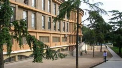 casa de cultura sant cugat not 237 cies el liceu polit 232 cnic explicar 224 el seu projecte